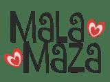 MALA MAZA
